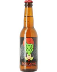 Bouteilles - Torpah 90 - 33 cL